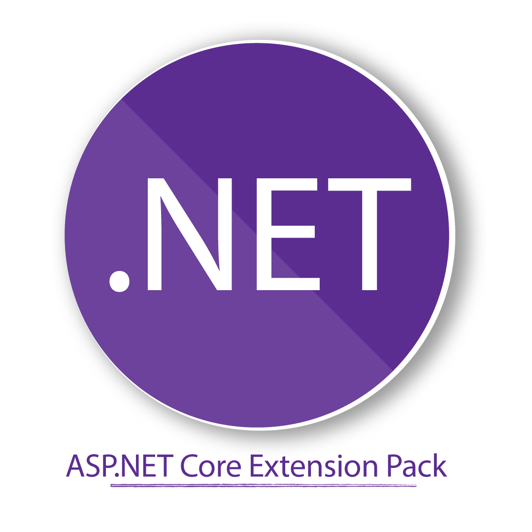 ASP NET core VS Code Extension Pack - Visual Studio Marketplace